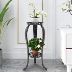 Plants, patioandgarden, Home Decor, Indoor