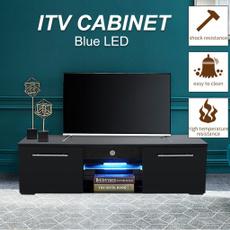 Television, led, Home Decor, Entertainment