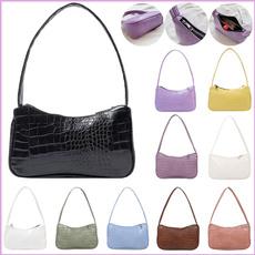 phonebagforlady, Totes, Tote Bag, leather