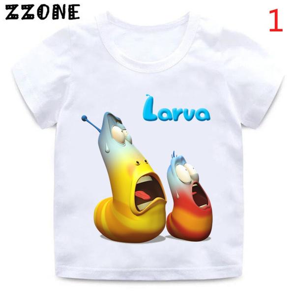 Baby, Boy, Fashion, Shirt
