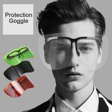 antifoggoggle, eye, antivirusgoggle, Goggles