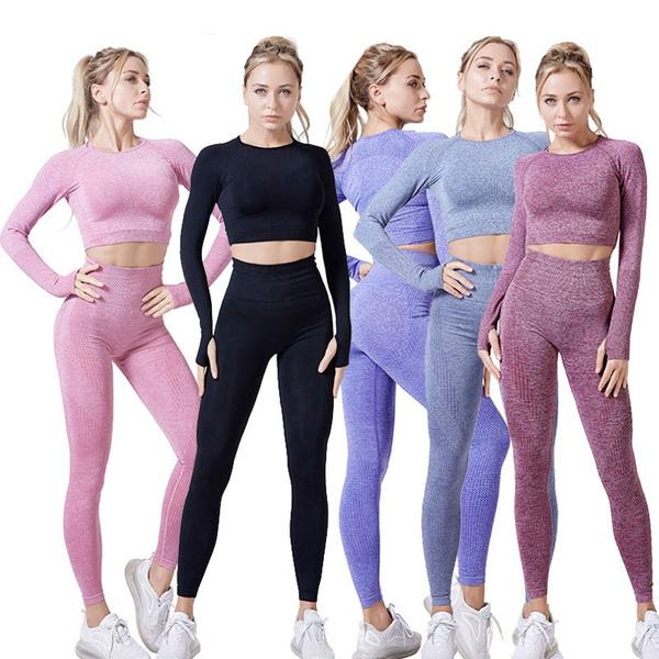 exerciselegging, Sports Bra, fitnessclothe, yogaset