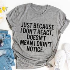 cute, Fashion, Shirt, short sleeves
