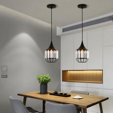 Chandelier, pendantlight, ceilinglamp, Jewelry