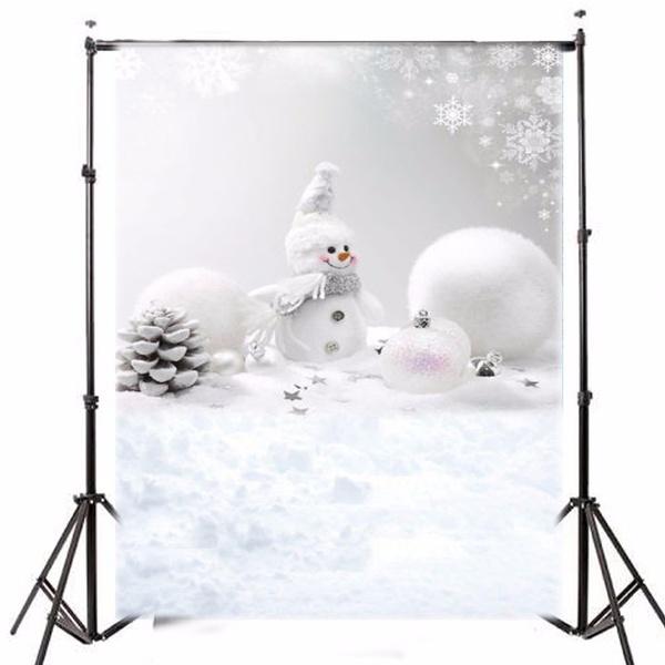 snowman, Home Decor, Photography, snowmanbackground