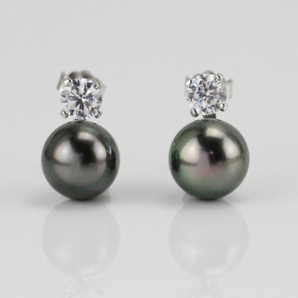peacock, earrings jewelry, Jewelry, Pearl Earrings