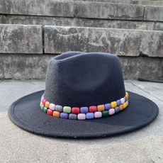 steampunkfedorahat, fashion women, Fashion, Fedora