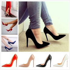 Summer, officeshoe, sexy shoes, Womens Shoes