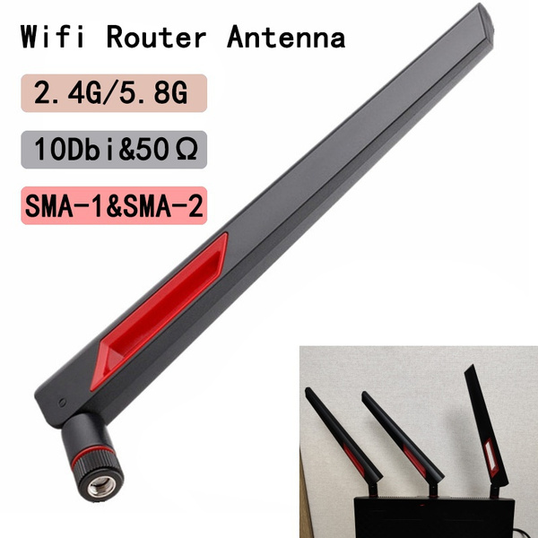 routerantenna, Antenna, antennawifi, wifiantennaforrouter
