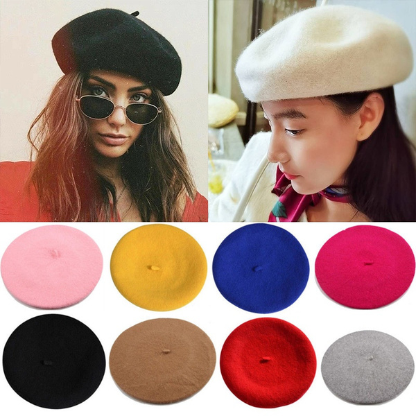 Women, Beanie, Fashion, beanies hat