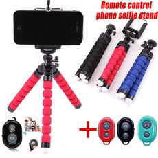 cellphoneselfiestand, Remote Controls, Mobile, Photography