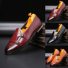 casual shoes, dress shoes, buinessshoe, leather shoes