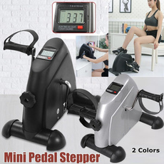 Mini, indoorcyclingbikestepper, Sport, Cycling