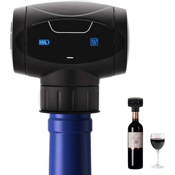 intelligentdetection, wineaccessory, Bar, winestorage