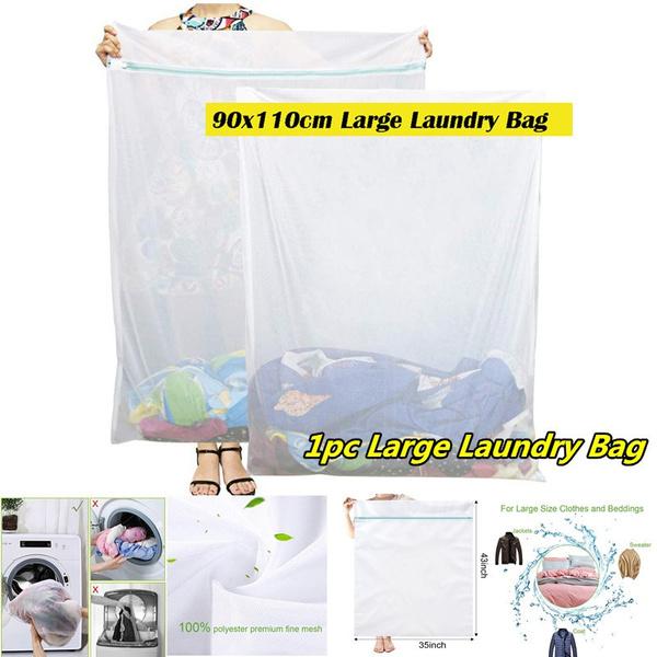 Machine, Laundry, laundryclothing, laundrycleanerbag