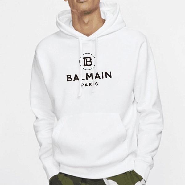 Men's Hoodies & Sweatshirts, Sweatshirts, hoody tracksuit, Sweaters