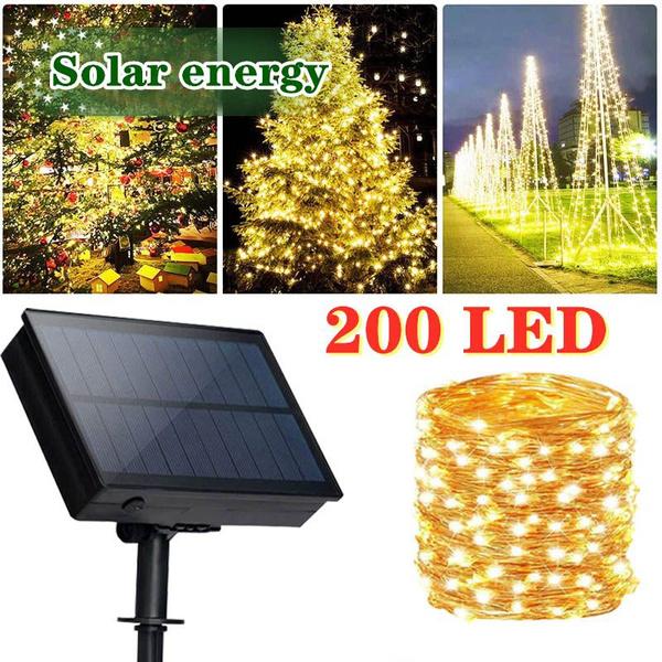 ledlightstring, Outdoor, led, Home Decor