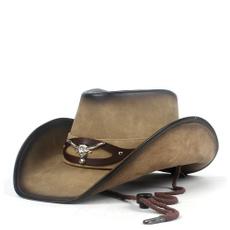mencowboyhat, cowboyhut, Fashion, cowboyhatforwomen