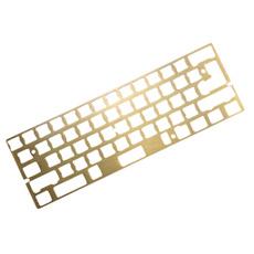 Brass, keyboardspart, kforce, Keyboards