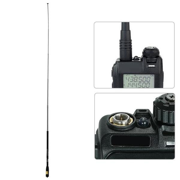 amateurradioantenna, smadualbandradio, interphoneantenna, radioantenna