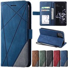 iphone 5, walletphonebag, Phone, iphone11case