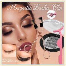 Eyelashes, pestañasmagnetica, cíliospostico, lashliftkit