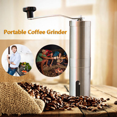 coffeebean, coffeebeangrinder, Coffee, outdoorcoffeemachine
