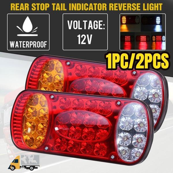 indicatorlamp, cartaillight, led, safetylight