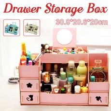 Storage Box, Box, Capacity, dressingbox