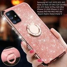 case, DIAMOND, Jewelry, Samsung