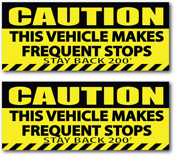 Car Sticker, luggagesticker, bicyclesticker, Stickers