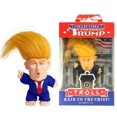 Collectibles, trump, doll, donaldtrumpdoll