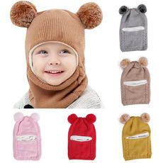cute, winterbabyhat, knit, Winter