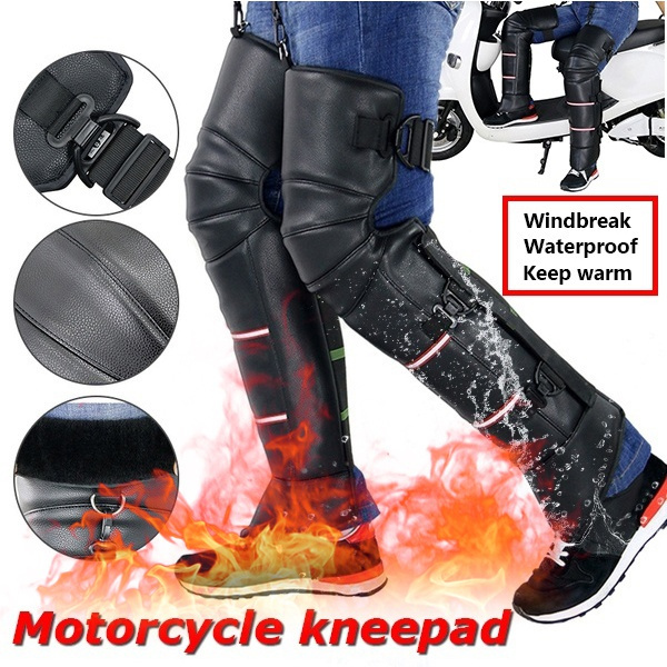 motorcyclekneepad, Outdoor, kneewarmer, Waterproof