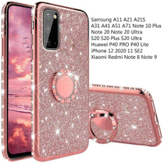 case, DIAMOND, Jewelry, Samsung