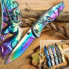 tacticalknifefolding, pocketknife, unicorn, unicornknife