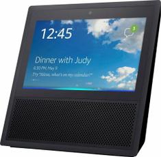 black, Speakers, Bluetooth