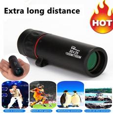 Telescope, Sports & Outdoors, Monocular, Binoculars