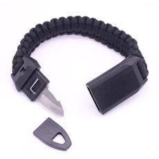 Outdoor, Umbrella, Jewelry, Bracelet