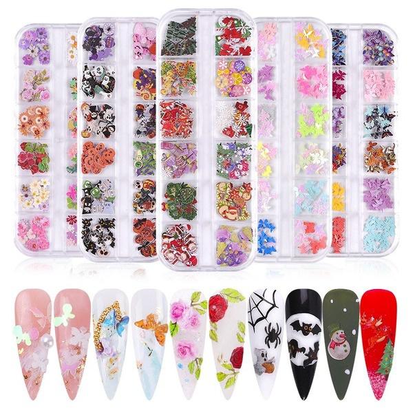 butterfly, woodpulpsheet, Flowers, Jewelry