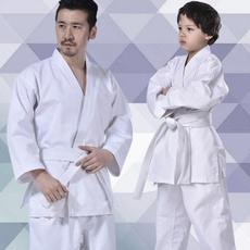 karateunifrom, Weight, lights, martialartsuniform