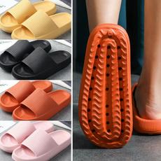 non-slip, beach shoes, Sandals, Outdoor
