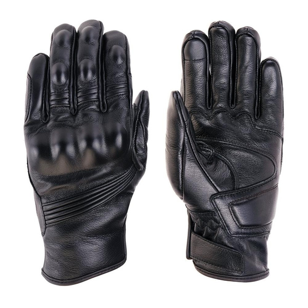 bikeglove, leather, motorbikeglove, cyclingglove