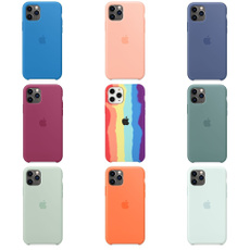 case, IPhone Accessories, iphone12procase, Iphone 4