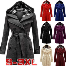 woolen, Fleece, plaid, Winter