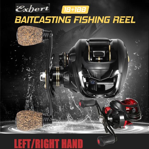 spinningfishingreel, righthandlefishingreel, baitcastingreelslefthand, fishingtool