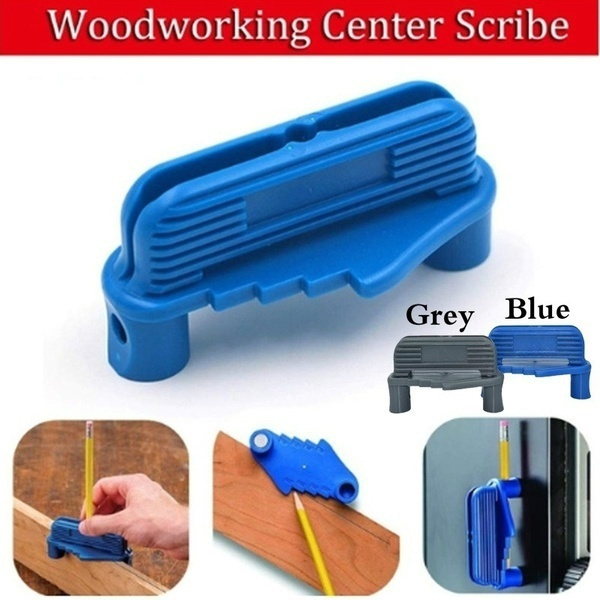 scribertool, roundcenterline, Tool, markingcenter