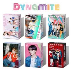 K-Pop, btsphotocard, btskpop, photocard