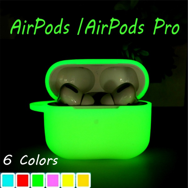 case, airpodscover, Sleeve, Silicone
