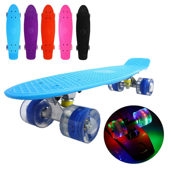 Mini, Toy, Colorful, Outdoor Sports